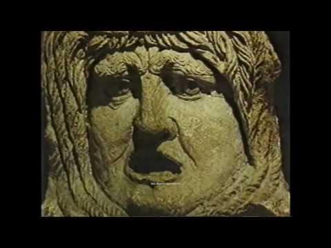 Traiano e la sua epoca. Antica Roma.