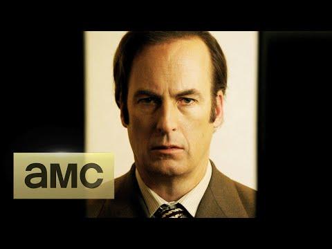 Trailer: Atone: Better Call Saul: Series Premiere