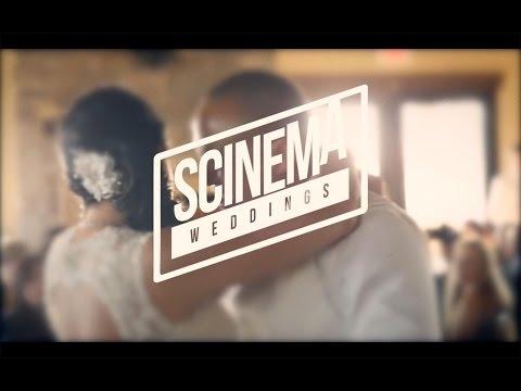 Cheryl + Nick | Wedding Video | The Ranch Golf Club San Jose