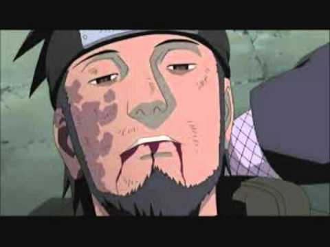 Halcali - Long kiss good bye (Naruto Ending-7 Full Version)