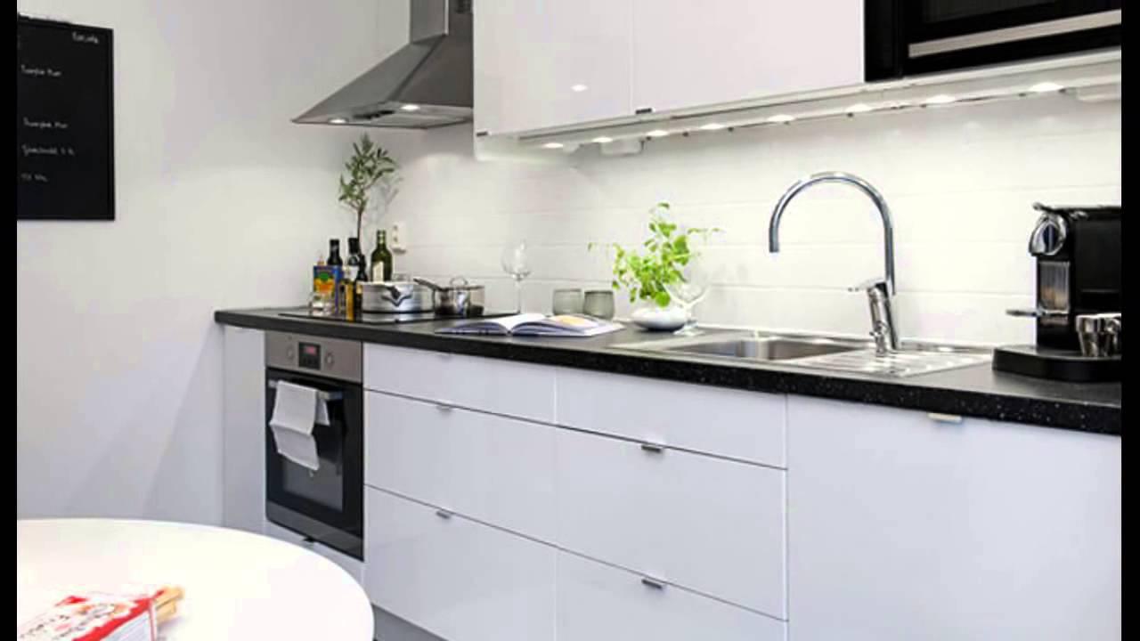 Дизайн однокомнатной квартиры для семьи.