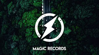 Zak Down - I Have Nothing (Magic Release)