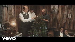 Daniel Behle - Meine schönsten Weihnachtslieder (Trailer)