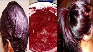 الكل سيسألك عن لون شعرك إصبغيه أكاجو لامع بدون أوكسجين بمكونات طبيعية والنتيجة روعة من أول إستعمال 💯