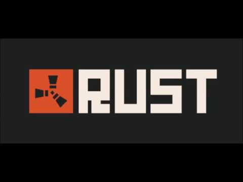 Rust Bear Trap Sound Effect