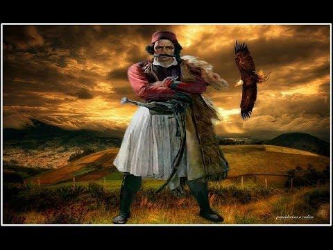 ΚΑΡΑΙΣΚΑΚΗΣ.. ΟΤΑΝ ΓΥΡΙΣΩ.. Β. ΠΑΠΑΚΩΝΣΤΑΝΤΙΝΟΥ ♬ HD poseidonios  ...
