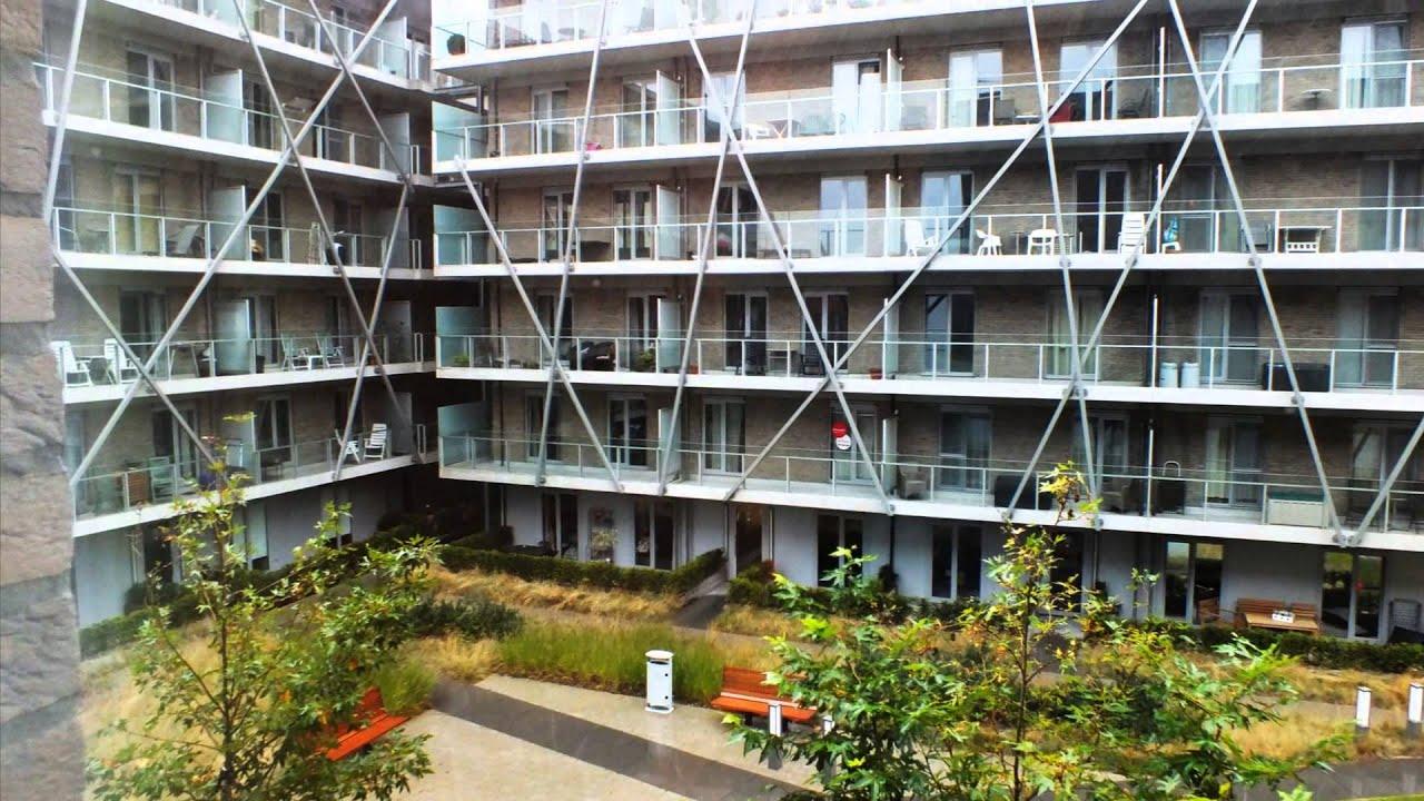 Hotel Ibis Centrum Brugge
