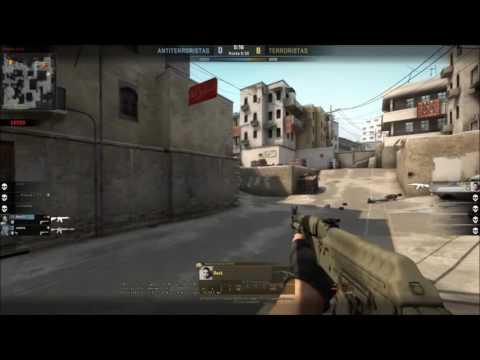 3k + bomba Dust ll MM