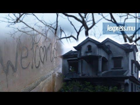 Mare-Chicose: les derniers survivants du village fantôme