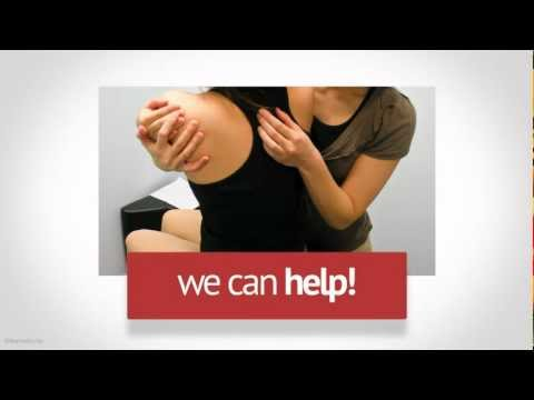 Chiropractor Lexington KY