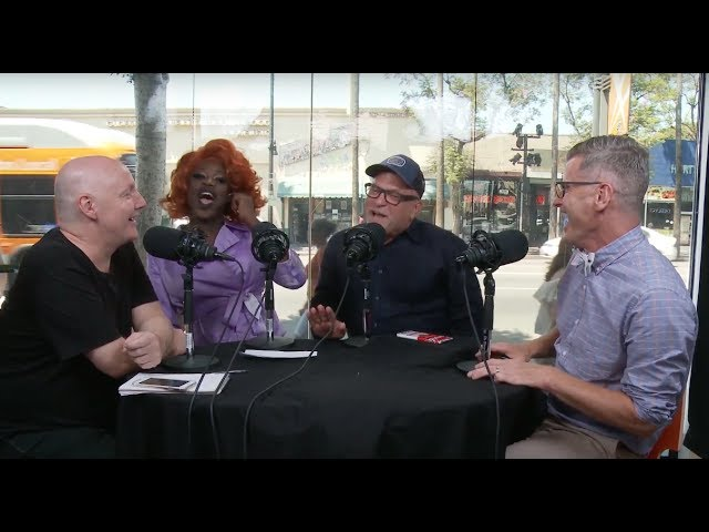 bob-the-drag-queen-marc-malkin-join-us-for-the-top-ten-things-that-make-us-go-wow