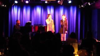 Amaya and Anika Braganza - What About Love