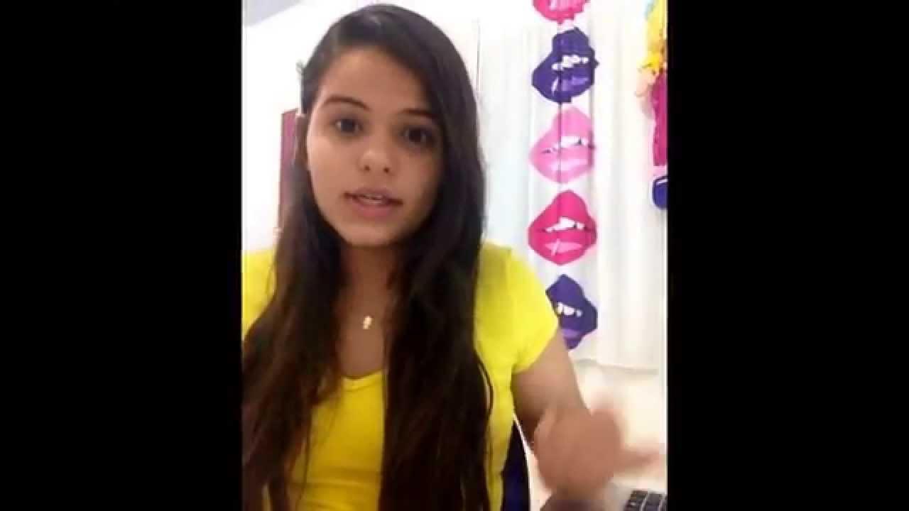10/10 completly Videos porno de meninas de 15 anos same