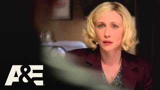 Bates Motel: Season 3, Episode 5 Preview | A&E