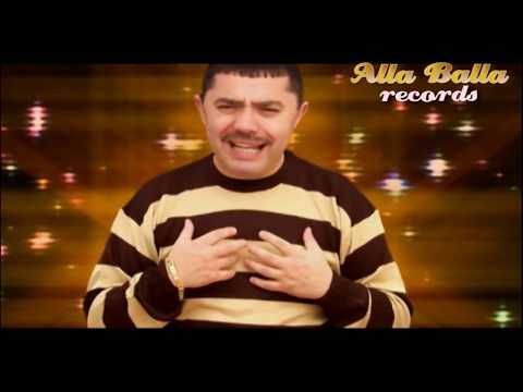 Nicolae Guta - Amintirile ma dor HIT (official video HD)