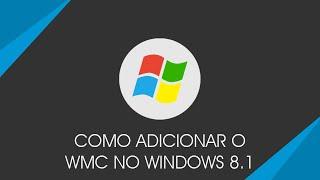 Como Instalar o Media Center No Windows 8.1 [TODAS VERSÕES]