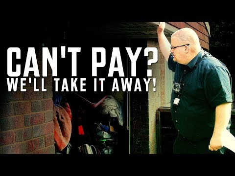 Can't pay we take it away  (3) series-4- Episode 5