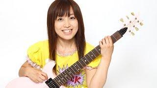 ギター教則『一緒に弾ける!ロック・ギター超入門』TOMO-ZO[Gacharic Spin] Digest