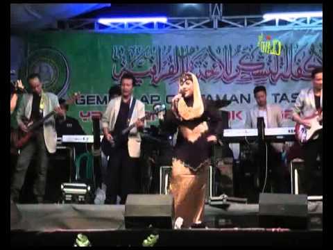AL-MANAR - KESAN HAROMAIN