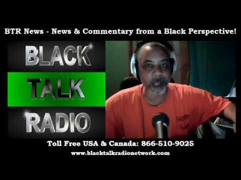 BTR News - Black Lawyer tells Black Jurors stop convicting Black people