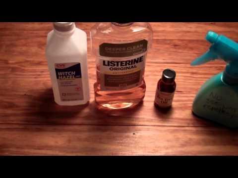 effective,-homemade-no-see--em-repellent!