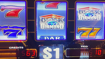 casino ohne einzahlung deutsch