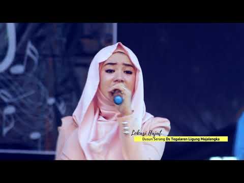 Yesi Shovia | Semakin Sayang Semakin Kejam | D'Bintang Entertainment