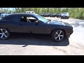2017 Dodge Challenger Antioch, Gurnee, McHenry, Fox Lake, IL Kenosha WI 17944