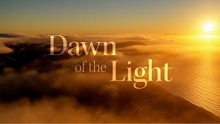 Dawn of the Light (Esperanto)