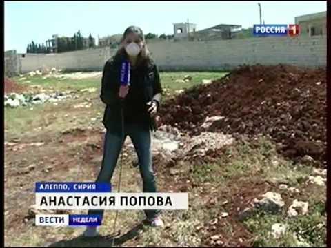 -экономическое развитие России в 17 веке