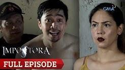 Impostora   Full Episode 43