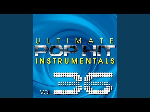Hamster Dance (Hampster Dance) (Instrumental Version)