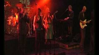 Live performance of this Steely Dan-song recorded june 2009 at the ...