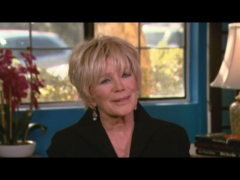 EXCLUSIVE: 'Dynasty' Star Linda Evans Reveals the Moment She Considered Suicide