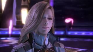 Final Fantasy XIII, 8-2