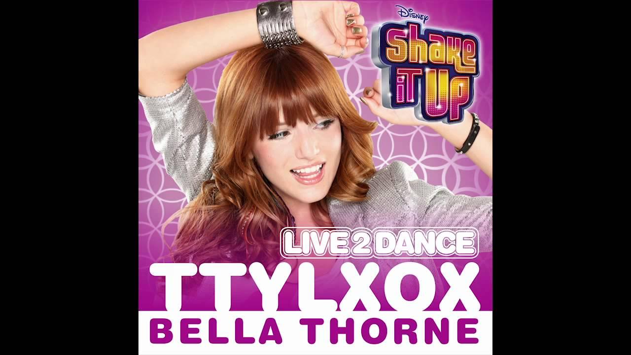 bella-thorne-ttylxox-music-only-disneymusic
