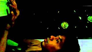 Hate_inc - Galau part II ( something in the way, Nirvana cover )