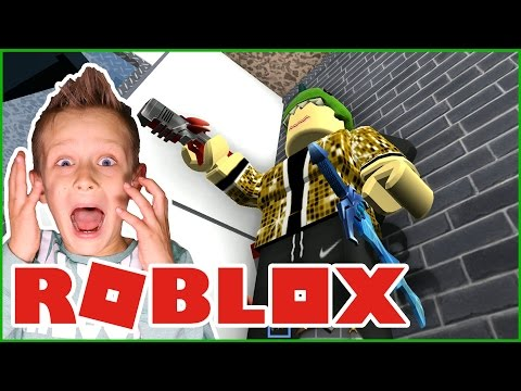 The WORLD LOVES ME / Biggest Surprise Ever! -Roblox Murder Mystery 2