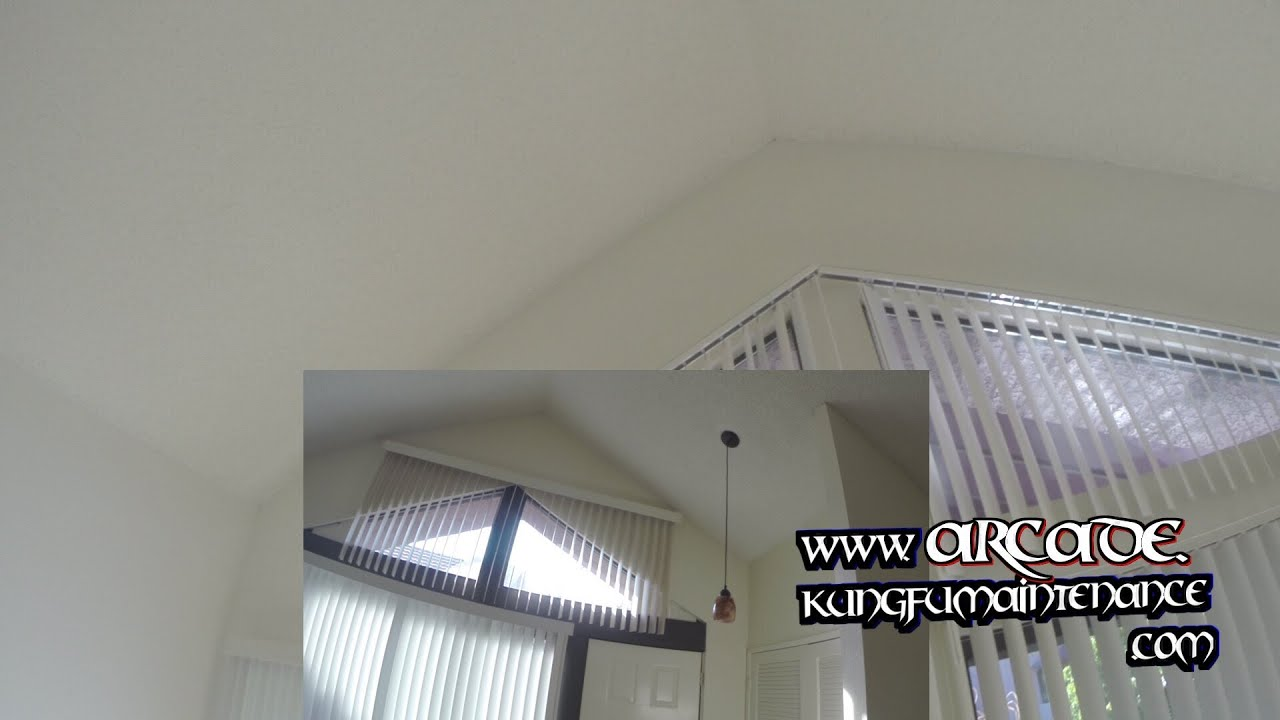 Angled Mount Vertical Blinds Search For Better Triangle