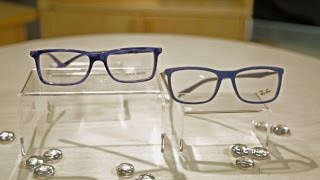 Save on Eyeglasses | Consumer Reports