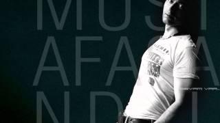 Mustafa Sandal   Akışına Bırak
