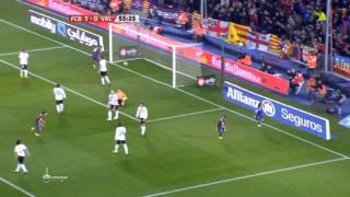 Best Lionel Messi Goals - Solo Goals