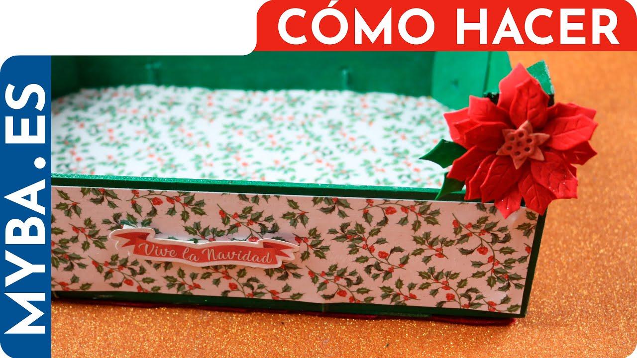 álbumes de recortes frutas y flores vintage hoja Craft Papel De Arroz Para Decoupage