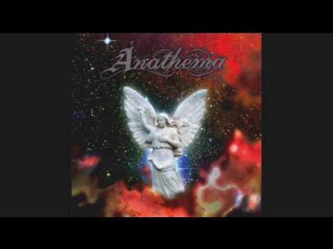 Anathema - Untouchable Part 1-2 (Universal Live) HD Legendado PT-BR