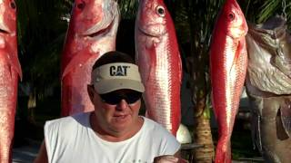 JAX SPORT FISHING