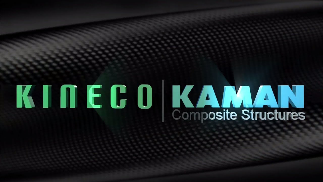Kineco Kaman Composites – India Private Limited (KKCI) – a