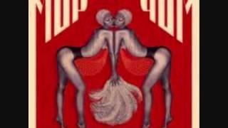 Mop Mop - Soul Call