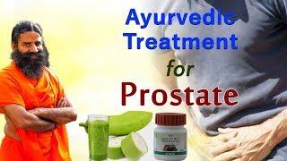 prostate treatment in ayurveda in malayalam Tabletták a prosztatitis kezelésére 10 nap alatt