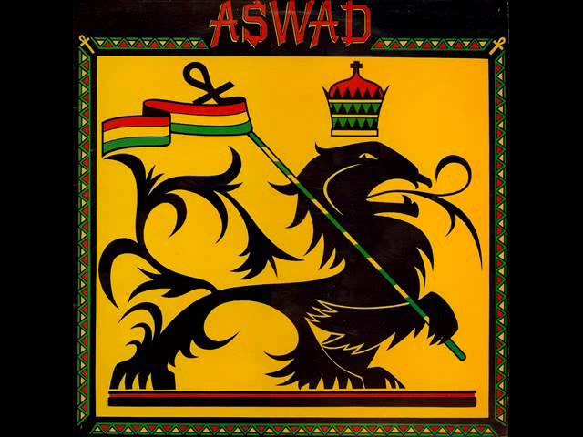 aswad-aswad-06-red-up-reggaerootschannel