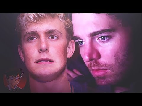 A Critique Of Shane Dawson. thumbnail